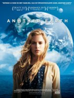Another Earth - la critique du film