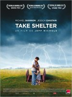 Take Shelter - la critique