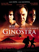 Ginostra - la critique du film