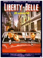 Liberty Belle - La critique