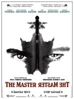 The Master - la critique
