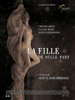 La fille de nulle part - la critique