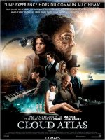 Cloud Atlas - la critique contre