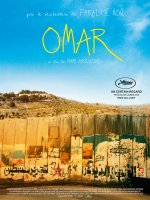Omar - la critique du film