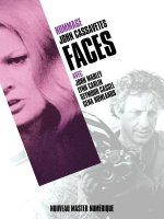 Faces - la critique du film