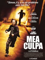 Mea Culpa - la critique du film