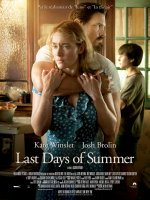 Last days of summer - la critique du film