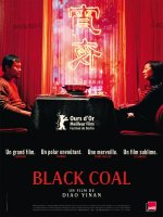 Black Coal - la critique du film