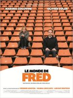 Le monde de Fred - la critique du film