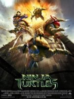 Ninja Turtles - la critique du film