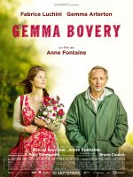 Gemma Bovery - la critique du film