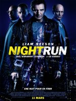 Night Run : Liam Neeson reprend des forces, critique !