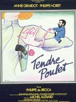Tendre Poulet - la critique + test DVD