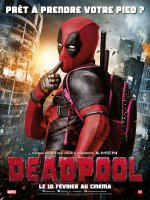 Deadpool - la critique du film