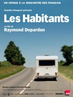 Les Habitants - la critique du film