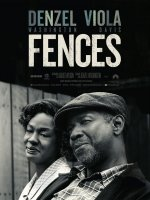Fences - la critique du film