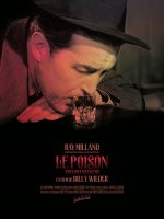 Le poison - la critique du film