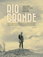 Rio Grande - la critique du film