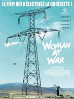 Woman at war - la critique du film