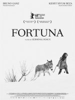 Fortuna - la critique du film