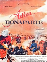 Adieu Bonaparte - la critique du film + le test Blu-ray