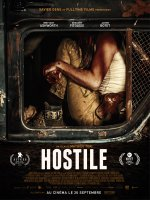 Hostile - la critique du film