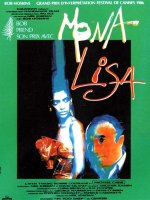 Mona Lisa - la critique du film