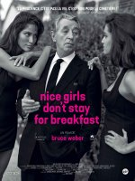 Nice Girls Don't Stay For Breakfast - la critique du documentaire