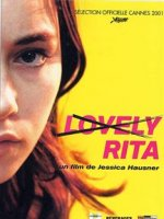 Lovely Rita - la critique du film