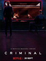 Criminal - la critique des 4 séries