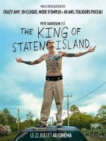 The King of Staten Island - Judd Apatow - critique