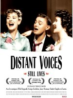 Distant voices, Still Lives - Terence Davies - critique