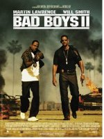 Bad boys II - la critique du film