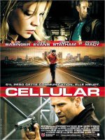 Cellular - la critique
