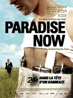 Paradise now - la critique