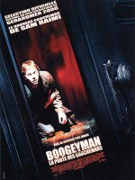 Boogeyman - la critique du film