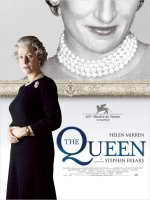 The Queen - la critique