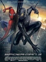 Spider-man 3 - la critique