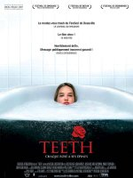 Teeth - la critique du film