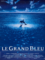 Le grand bleu - la critique du film