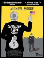 Capitalism : a love story - la critique