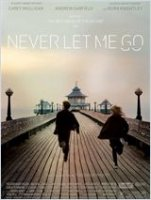 Never let me go - Mark Romanek repasse au long