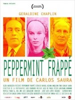Peppermint frappé - la critique du film