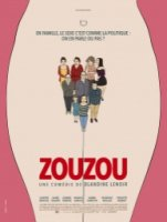 Zouzou de Blandine Lenoir : let's talk about sex