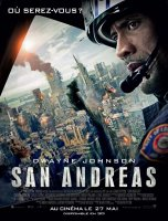 San Andreas - la critique du film