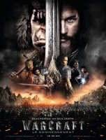 Warcraft, le commencement - La critique du film