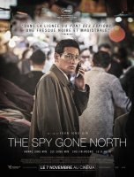 The Spy Gone North - la critique du film