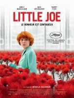 Little Joe - la critique du film