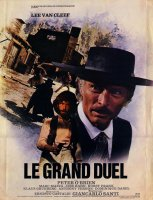 Le grand duel - la critique du film