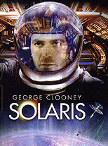 Solaris - la critique